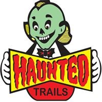 Haunted Trails - Burbank