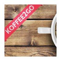 KOFFEE2GO