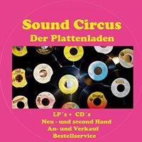 Soundcircus