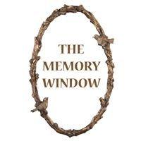 The Memory Window