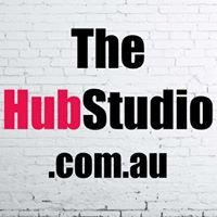 The HubStudio