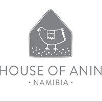 House of Anin