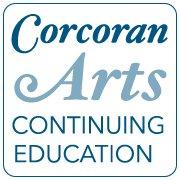 Corcoran Arts Continuing Education