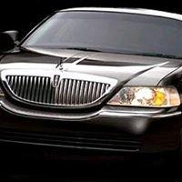 Global Limousine RI