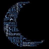 Les Éclipses de Longueuil