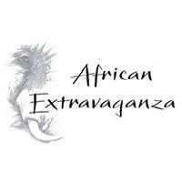 African Extravaganza