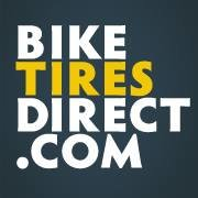 BikeTiresDirect.com