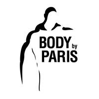 Body by Paris