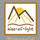 Kiss-of-Light Photography