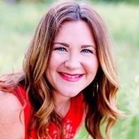 Julie Steigerwald- Red Rock Realty