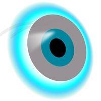 Planet Vision Eyecare Company
