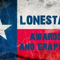 Lone Star Awards & Graphics