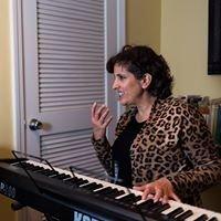 Balliro Vocal Studio