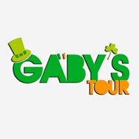 GABYS TOUR