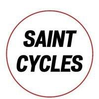 Saint Cycles Mt Wellington