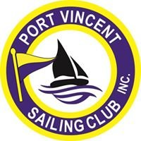 Port Vincent Sailing Club