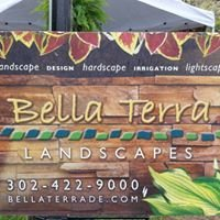 Bella Terra Landscapes