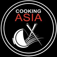 Cooking Asia JWU Providence