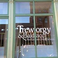 Treworgy & Baldacci-Real Estate Closing Services