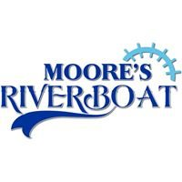 Moore's Riverboat Restaurant