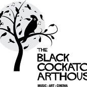 Black Cockatoo Arthouse