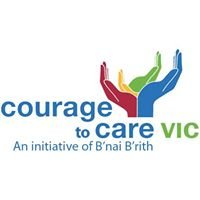 Courage to Care Victoria
