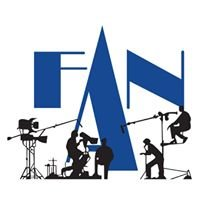 Filmmakers Association of Namibia