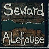 Seward Alehouse