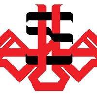 Asian Student Association - RIC