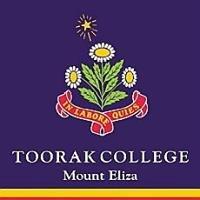 Toorak College, Mount Eliza