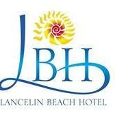 Lancelin Beach Hotel