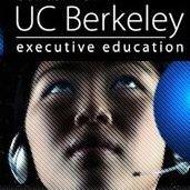 UC Berkeley BioExec Institute