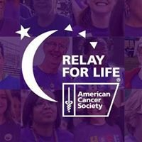 JWU Relay For Life