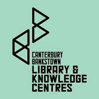 Canterbury-Bankstown Libraries
