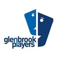 Glenbrook Players