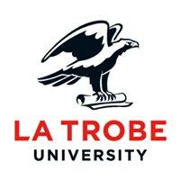 La Trobe University Albury-Wodonga