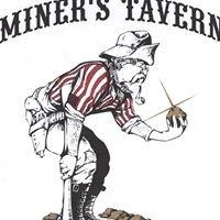 Miner's Tavern