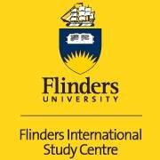 Flinders International Study Centre