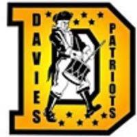 Davies Career-Tech High School