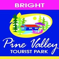 Bright Pine Valley Tourist Park