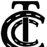 Cootamundra Turf Club