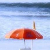 Myrtle Beach - TravelTell
