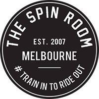 The Spin Room