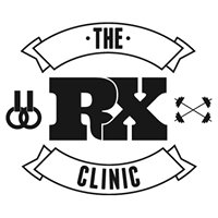 The RX Clinic