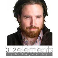 312 Elements Headshot Photography