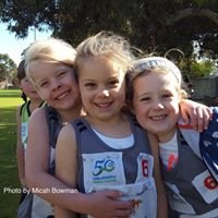 Byford Little Athletics Club