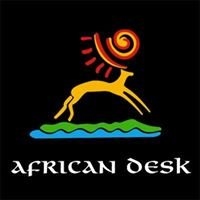 African Desk