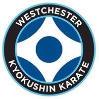 Westchester Karate & Kickboxing
