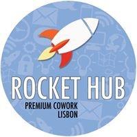 Rocket Hub