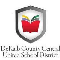 DeKalb County Central United Schools